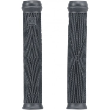 Грипсы Wethepeople Remote - without flange