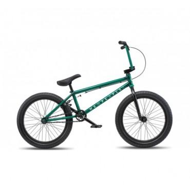 Велосипед BMX Wethepeople Arcade - 2019