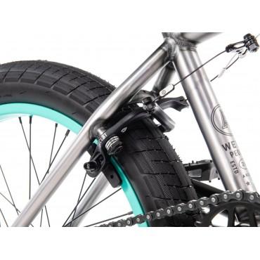 Велосипед Wethepeople Arcade - 2020