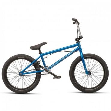 Велосипед Wethepeople CRS FS- 2019