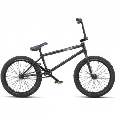 Велосипед  Wethepeople Crysis - 2019
