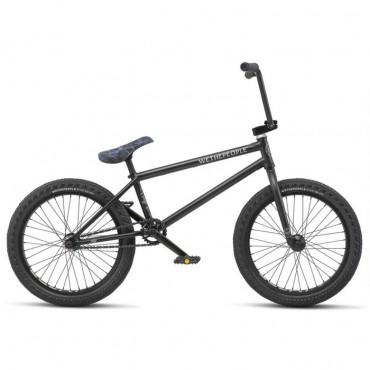 Велосипед Wethepeople Crysis - 2019