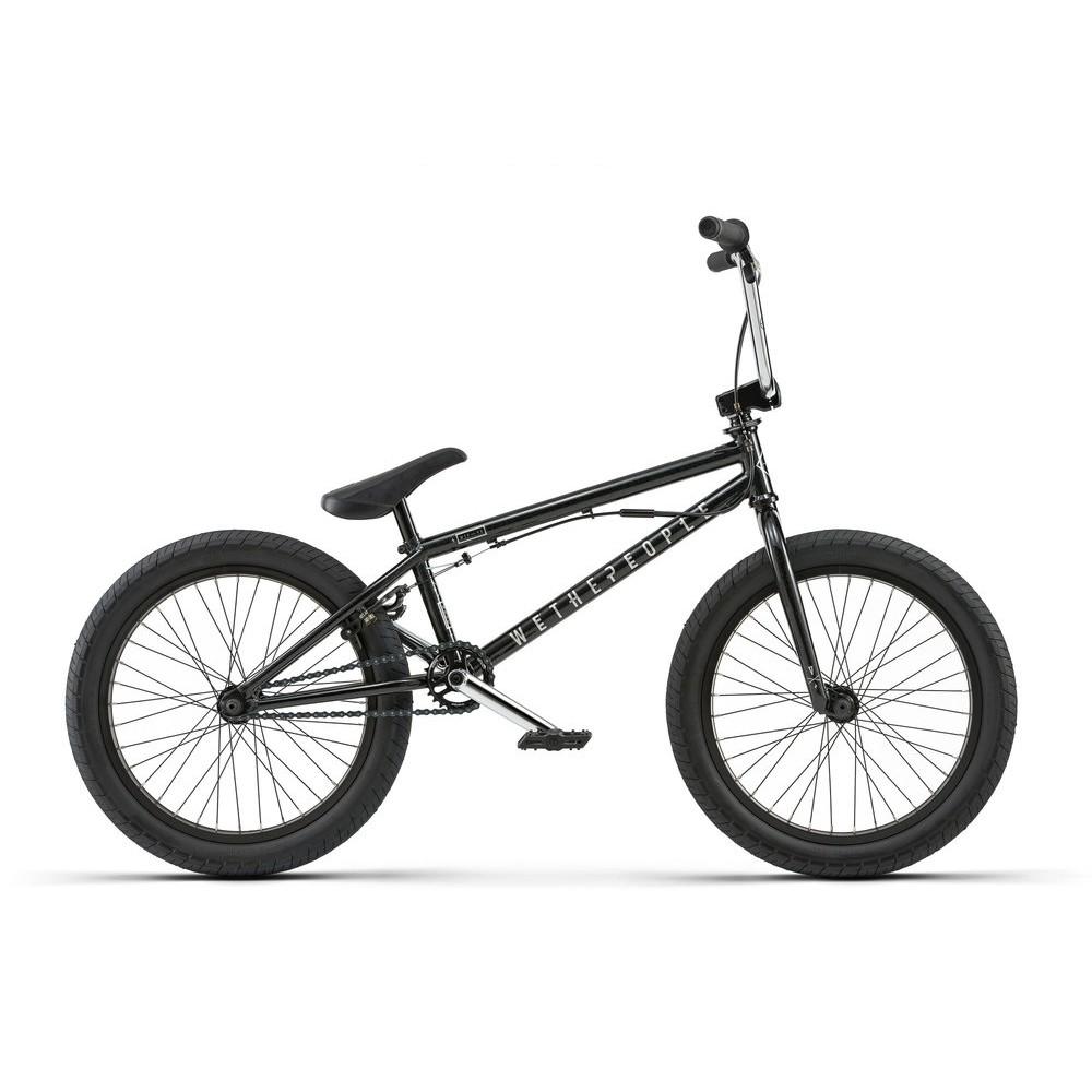 Bmx велосипед Wethepeople Versus - 2018