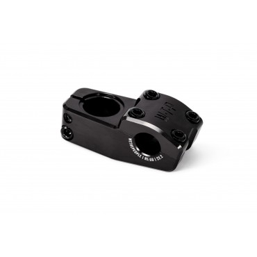 Вынос Wethepeople Logic 22.2mm clamp