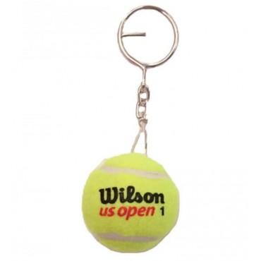 Брелок Wilson Us Open (24)