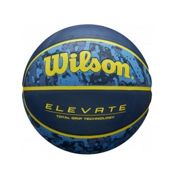 Мяч баскетбольный Wilson Elevate