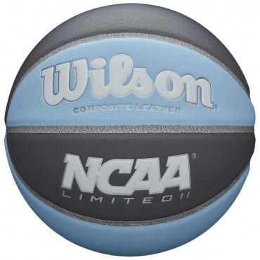 Мяч баскетбольный Wilson NCAA Limited II
