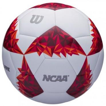 Мяч футбольный Wilson NCAA Flare
