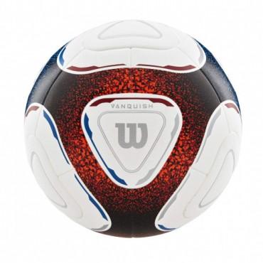Мяч футбольный Wilson Vanquish