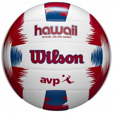 Мяч волейбольный Wilson  AVP Hawaii