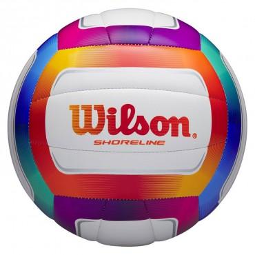 Мяч волейбольный Wilson Shoreline