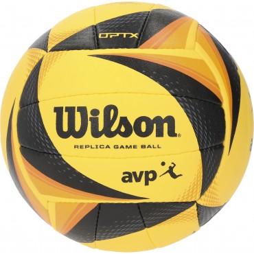 Мяч волейбольный Wilson OPTX AVP Replica