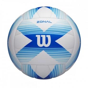 Мяч волейбольный Wilson  Zonal