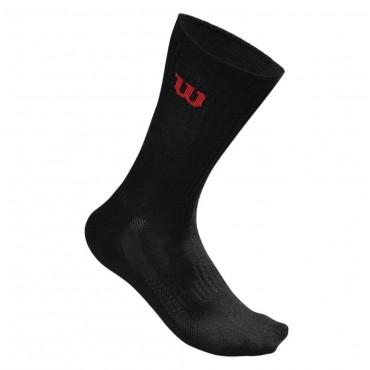 Носки Wilson Crew Sock