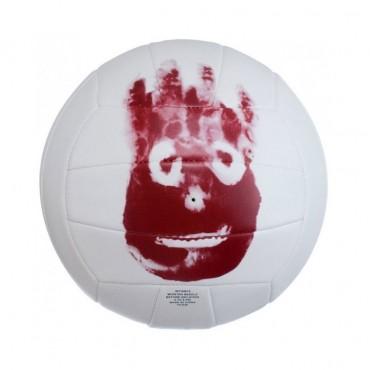 Мяч волейбольный Wilson Cast Away