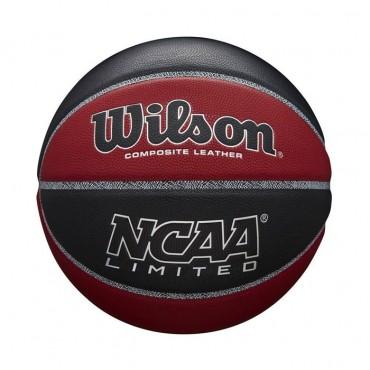 Мяч баскетбольный Wilson NCAA Limited
