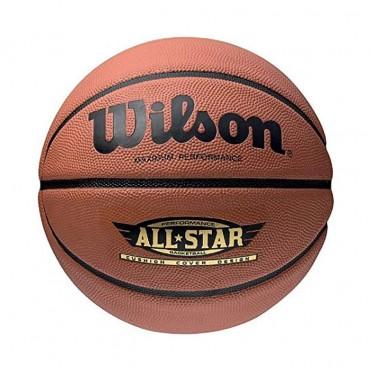 Мяч баскетбольный Wilson Perfomance All Star