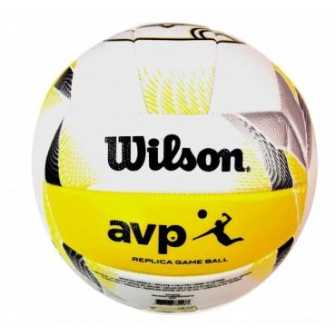 Мяч волейбольный Wilson AVP City