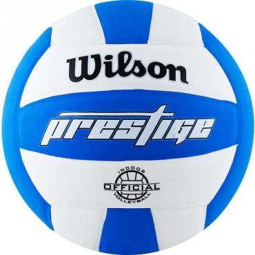 Мяч волейбольный Wilson Prestige