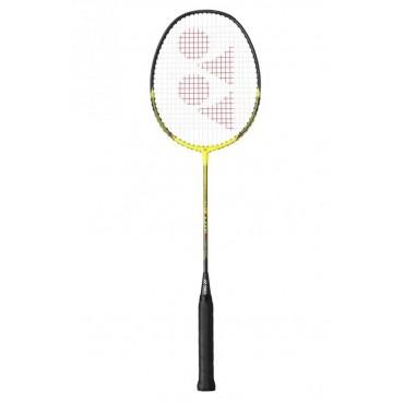 Купить ракетку для бадминтона Yonex Isometric Lite-3