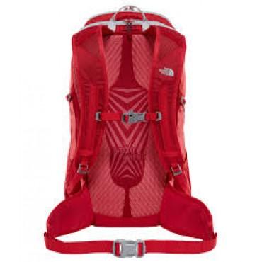 Купить рюкзак The North Face Kuhtai 18