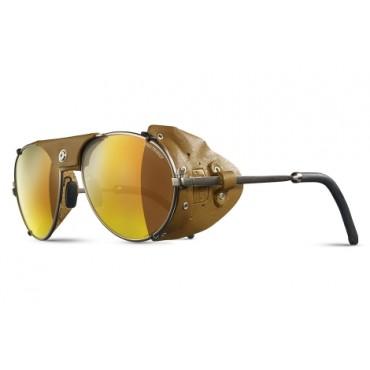 Купить очки Julbo Cham sp3cf