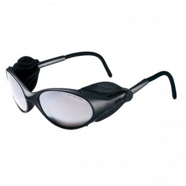 Купить очки Julbo Colorado sp x