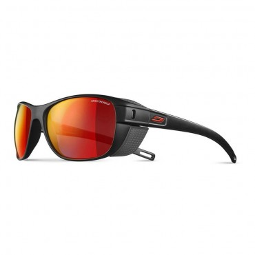 Купить очки Julbo Camino sp3cf