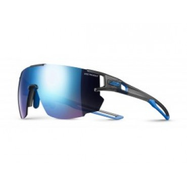 Купить очки Julbo Aerospeed gris sp3