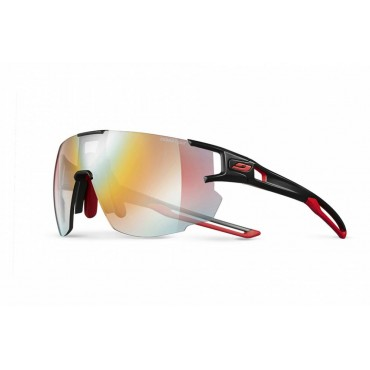 Купить очки Julbo Aerospeed zlf