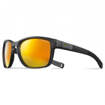 Купить очки Julbo Paddle sp3