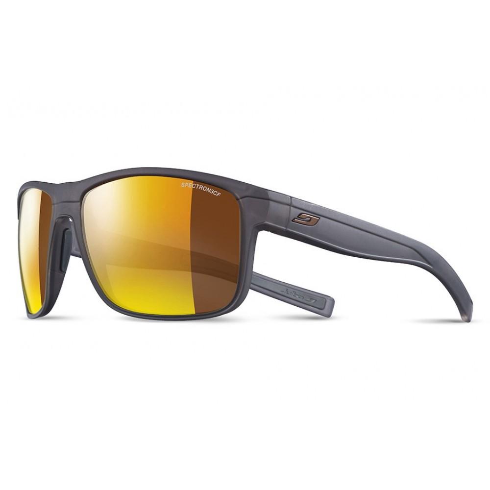 Купить очки Julbo Renegade sp3cf