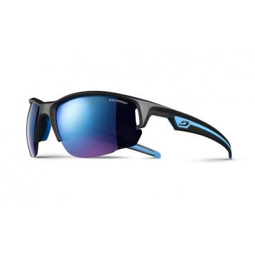 Купить очки Julbo Venturi sp3cf
