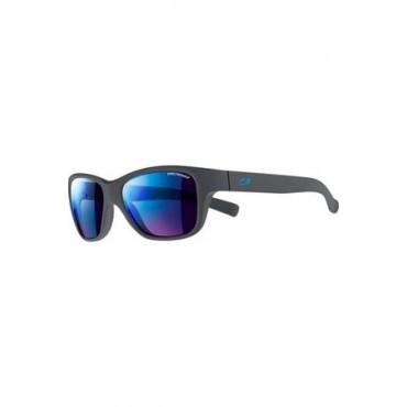 Купить очки Julbo Turn sp3cf