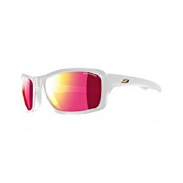 Купить очки Julbo Extend 2.0 sp3cf