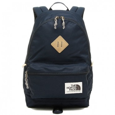 Купить рюкзак The North Face Berkeley