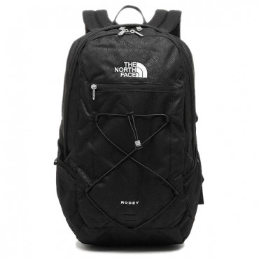 Рюкзак The North Face Rodey