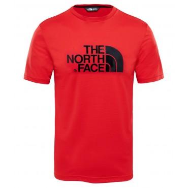 Купить футболку мужскую The North Face Tanken