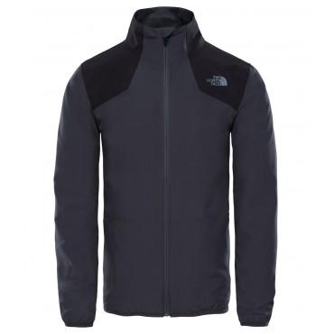 Купить куртку мужскую The North Face Reactor