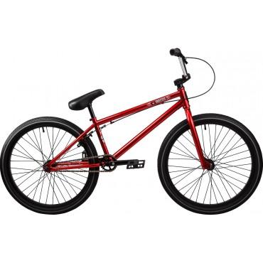 BMX Велосипед DK Cygnus 24