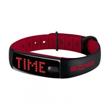 Фитнес-браслет Sigma Activo