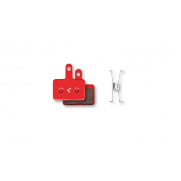 Тормозные колодки Cube Shimano Deore BR-M505/515/525/445/446