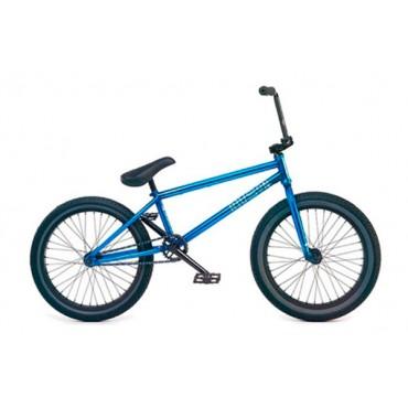 Велосипед Wethepeople Reason - 2015