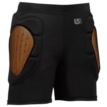 Защитные шорты Burton Total Impact 14-15