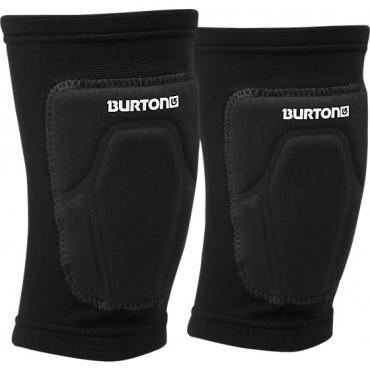 Защита колени Burton Basic