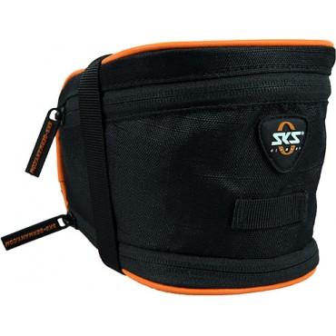 Велосумка подседельная SKS Base Bag XXL black
