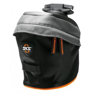 Велосумка подседельная SKS Race Bag