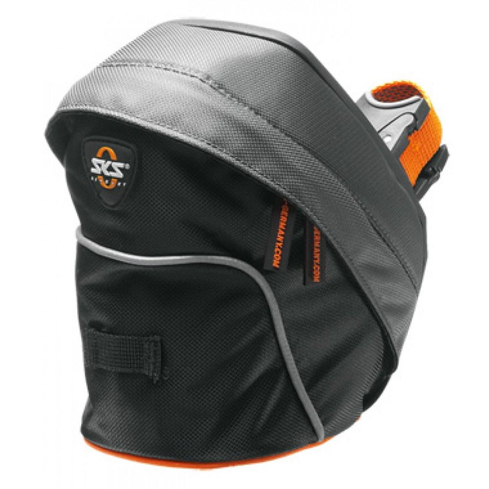 Велосумка подседельная SKS Tour Bag