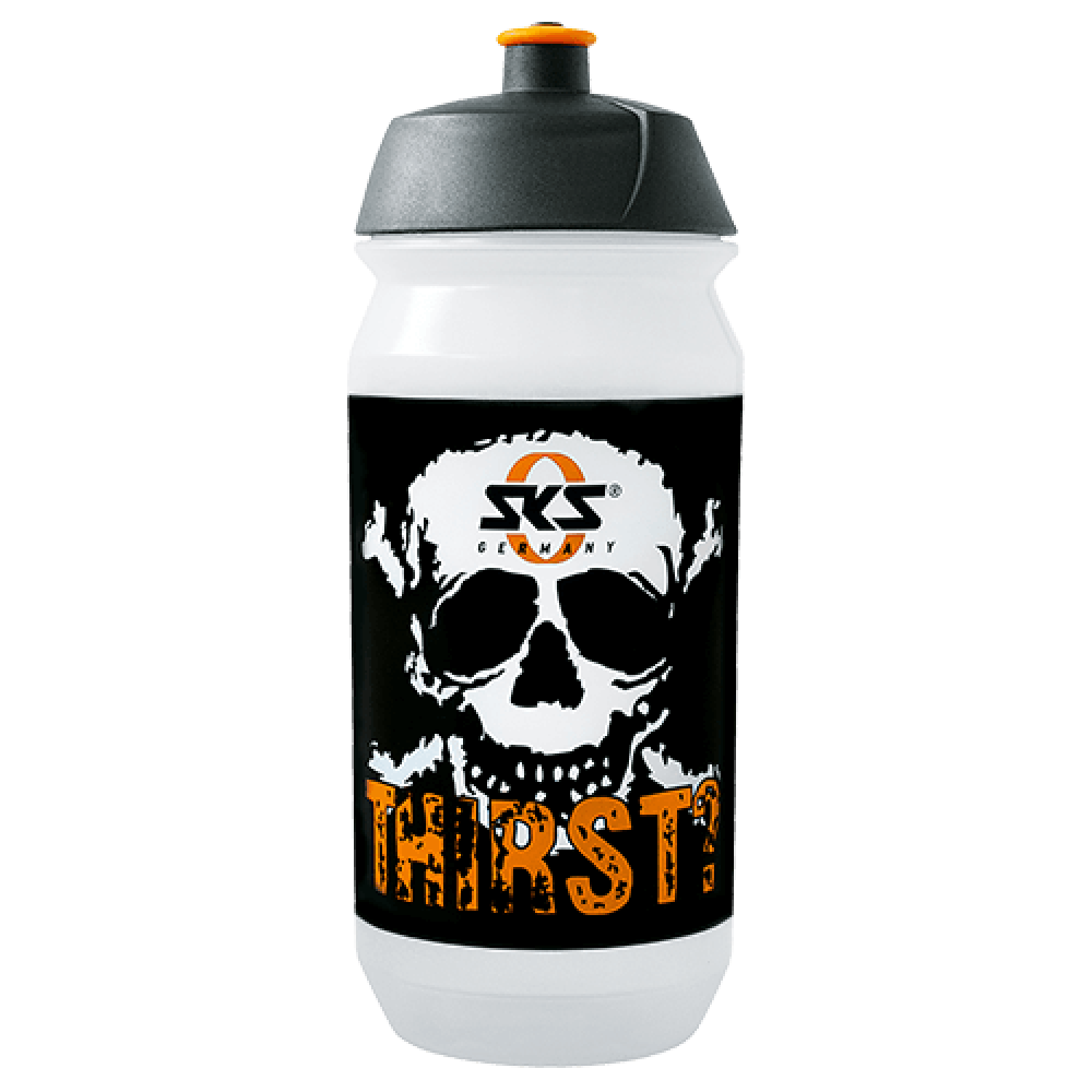Фляга SKS Drinking Bottle 500 ml