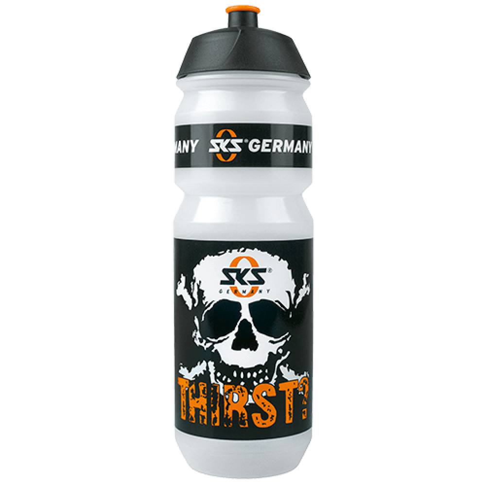 Фляга SKS Drinking Bottle 750 ml